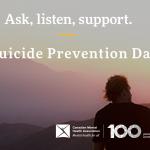 FB_EN_Ask-listen-support