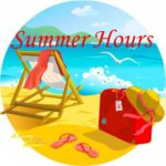 Summer Hours 9 red