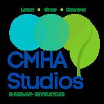 CMHA Studios