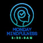 Monday Mindfulness (4)
