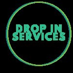 drop-in services